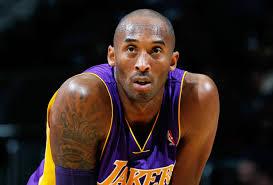 Kobe Bryant a murit!